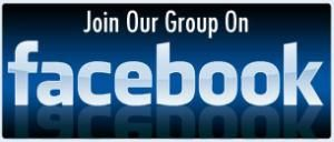 Join Us On Facebook6